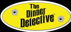The Dinner Detective Murder Mystery Show - Charlotte