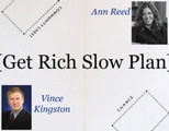 The Get Rich Slow Plan