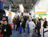 The Green Expo® 2017
