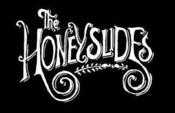 The Honeyslides: The Music of Neil Young Live @ Half Moon Putney Sun 20 Sep