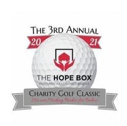 The Hope Box Charity Golf Classic