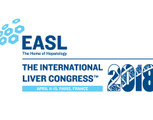 The International Liver Congress™ 2018