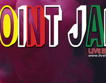 The Joint Jam : Comedy, Cabaret, Live Music & Poetry