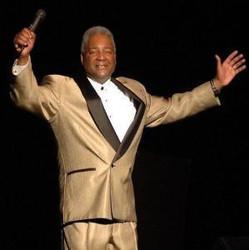 The Last Original Stars - Motown Salute