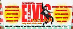 The Lighthouse Summer ElvisFest