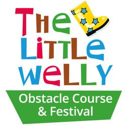 The Little Welly Goes Wild - Kids Ocr & Family Festival, Oxon, June 2019