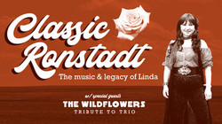 The Music and Legacy of Linda Ronstadt