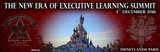 The New Era of Executive Learning Summit Emea