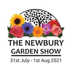 The Newbury Garden Show 2021