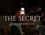 The Secret Wine & Murder Club