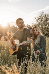 The Shires: Acoustic