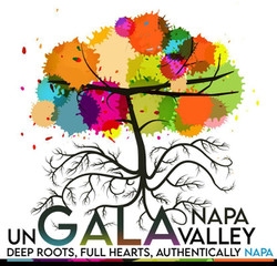 The UnGala Digital Auction Wine and Experiences benefitting Boys and Girls Clubs of Napa Valley