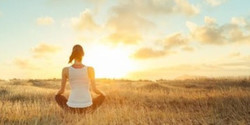 The Vision Quest Into The Soul Meditation
