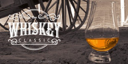 The Whiskey Classic Special Event