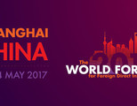 The World Forum for Foreign Direct Investment