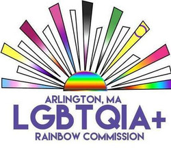 Third Annual Sage Table Lgbtqia+ Intergenerational Meal And Karaoke