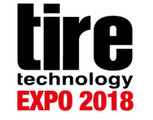 Tire Technology Expo 2018 - Hannover, Germany - 20-22 February