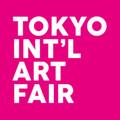 Tokyo International Art Fair