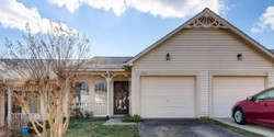 Tour 1962 Marconi Cir Annapolis Md 21401 March 30 1-3pm Heritage Harbour