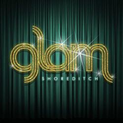 Toybox at Glam - Tony Humphries