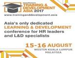Training & Development Asia - Malaysia