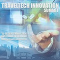 Traveltech Innovation Summit