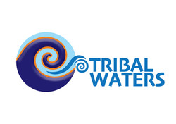 Tribal Waters - Cambridge - 14th July 2019