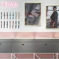 Triwa Hong Kong - pop-up!