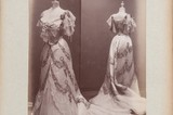 Twilight Talk - The Worth Paquin Archive at the Fashion Museum