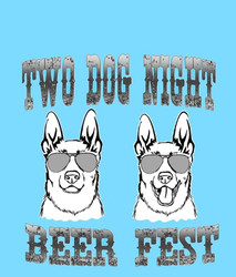 Two Dog Night Beer Fest