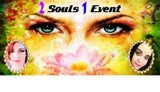 Two Souls One Event (Group Reading)
