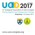 Uaa 2017 - Urological Association of Asia Congress