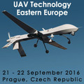 Uav Technology Eastern Europe