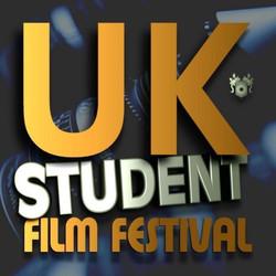 Uk Student Film Festival Autumn 2021 Edition | November 6th | Hen and Chickens Theatre, Islington