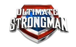 Ultimate Strongman presents Master World Strongman Championship 2019