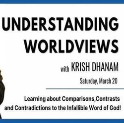 Understanding Worldviews