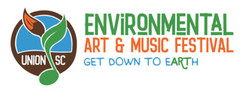 Union's Environmental Art & Music Festival is Sept. 26-28