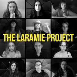 Unity Stage presents One-Night Only Virtual Screening of The Laramie Project