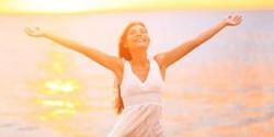 Unleashing The Past Meditation