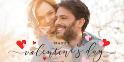 Valentines' Tantra Speed Date - Seattle! (Singles Dating Event)