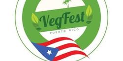 Vegfest Puerto Rico