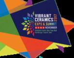 Vibrant Ceramics Expo & Summit 2017
