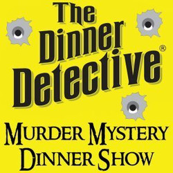 Virtual Casting Call | The Dinner Detective Murder Mystery Show