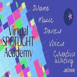 Virtual Spotlight Theatre Academy