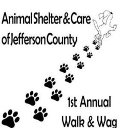 Walk And Wag Fundraiser
