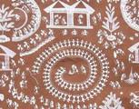 Warli - An Artist's Journey