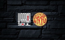 Warrior Soul & The Throbs at The Underworld Camden - London