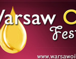 Warsaw Oil Festival 2017