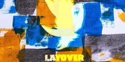 We Are Back | Concerto Layover no CriArte