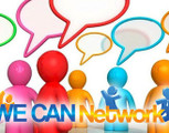 Wecannetwork: Business Social Night in Bolton